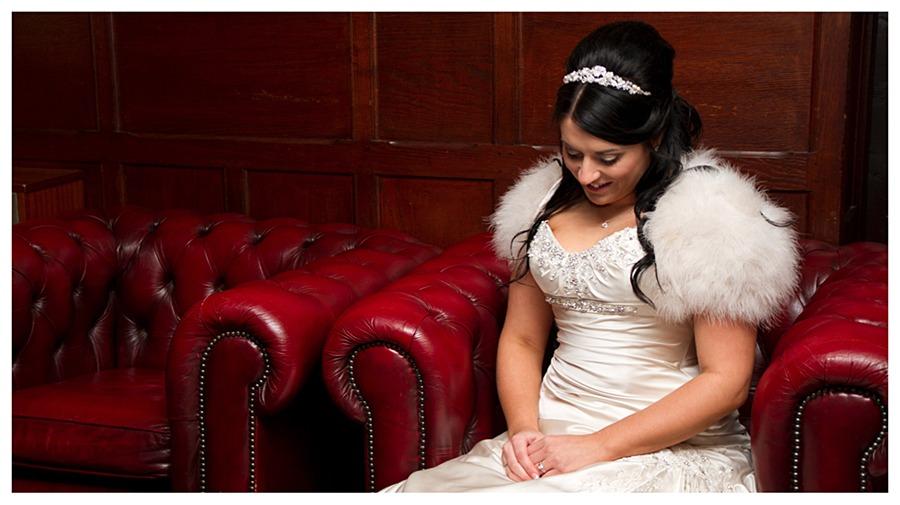 daniel james wedding photographer