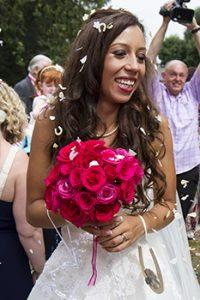 sandwell wedding photography