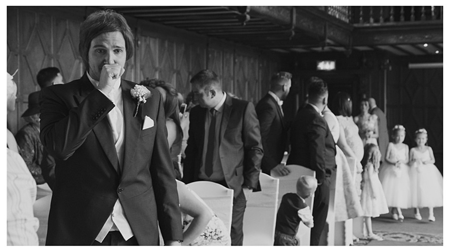 west midlands wedding photographer daniel james