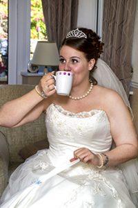 whittington wedding photography