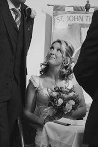 wolverley wedding photography